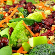 Status Of Healthy Eating And Office Catering In Mississauga