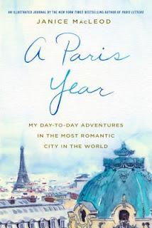 https://www.goodreads.com/book/show/31450874-a-paris-year?ac=1&from_search=true