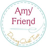 During Quiet Side Logo