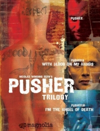 With Blood on My Hands: Pusher II | Bmovies