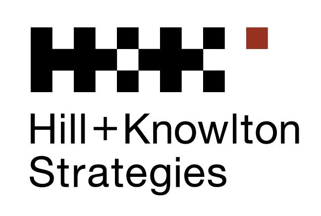 OLX y Properati eligen a H+K Strategies Argentina como su agencia de Relaciones Públicas