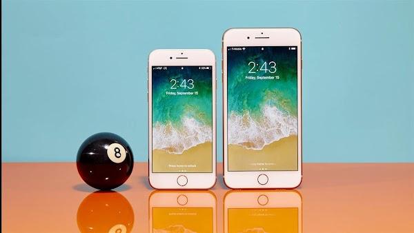Mengganti Tampilan Android Seperti iPhone Sepenuhnya