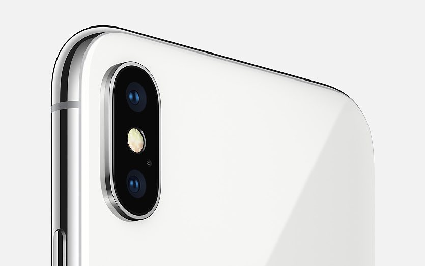 Here's some iPhone X Tips and Tricks for you. The way you will use the new iPhone X has now changed. Many things has been changed in this new smart phone