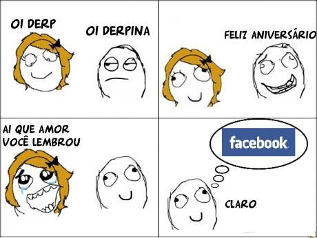 Memes Para Facebook