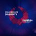 У Європі відповіли, чи скасують Україні право участі у Євробаченні