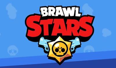 Brawl Stars, Game MOBA Terbaru dari Supercell untuk Android