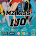 [AUDIO] Mz Kiss - Ijo