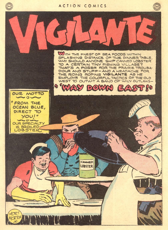 Action Comics (1938) 93 Page 28