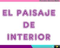 https://cplosangeles.educarex.es/web/segundo_curso/sociales_2/paisaje_int02/paisaje_int02.html
