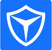 wa-security-antivirus-boost-logo
