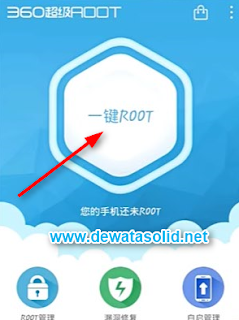Root Samsung Galaxy J1