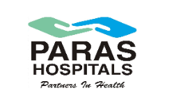 Paras Hospitals, Gurgaon Brings Doctors to Your Doorstep with New 'Mobile Van' Initiative this winter