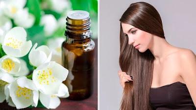 avantages de la glycérine sur cheveux