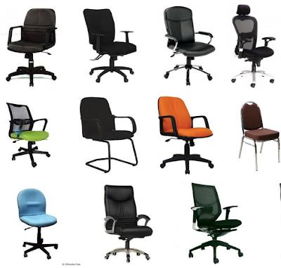 cuci kursi kantor cikarang