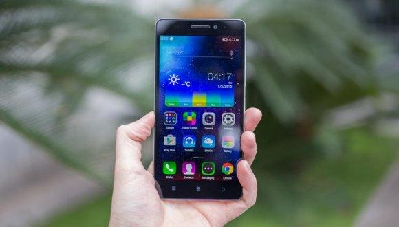 lenovo-a7000-android-8.0-oreo-custom-rom-yukleme