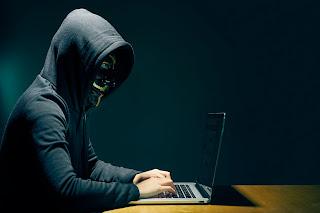 Berikut Beberapa Cara Hacker Melakukan Peretasan dan Anda Wajib Tahu bagian dari cara hacker meretas,trik hacker meretas, cara seorang hacker,newbie,system security,cara hacker,hack,download hack,hack tool,aplikasi hacker,download aplikasi peretas,hacker game,hack apk,bug hunter,bug termux, bug web dengan termux,malware,virus,trojan,berbahaya,hacker news,