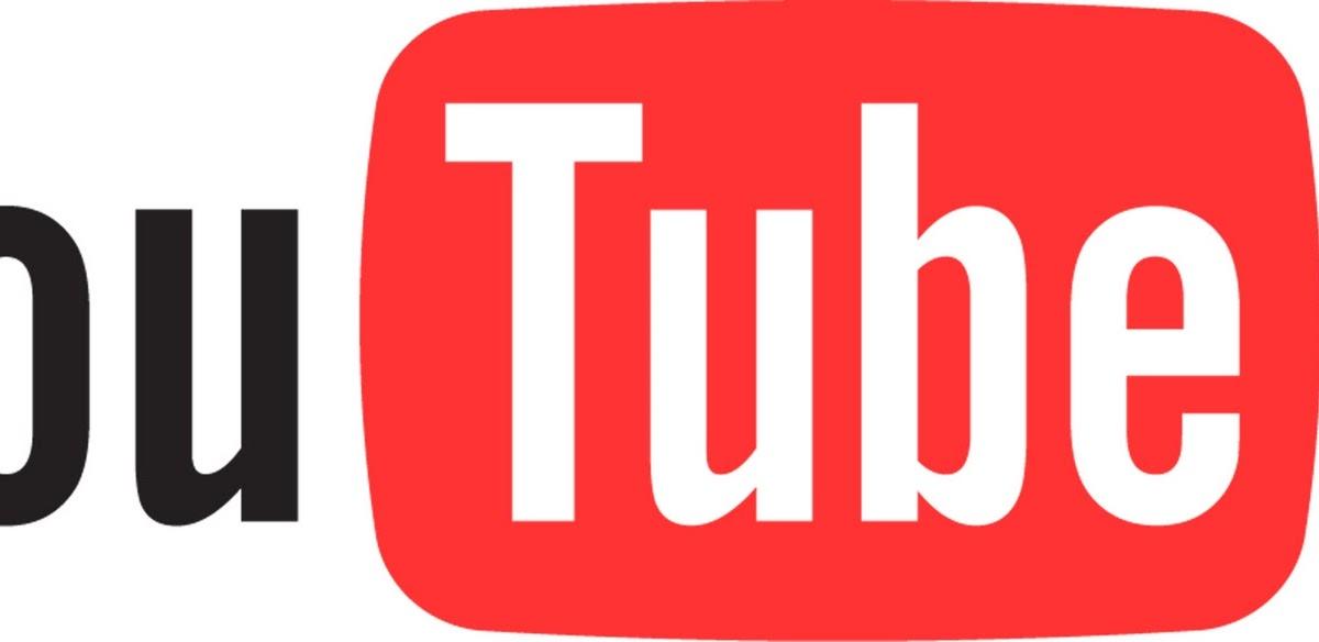 Como baixar vídeos do youtube | Aprenda Como