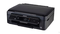 Epson Expression Home XP-220 Drivers Download