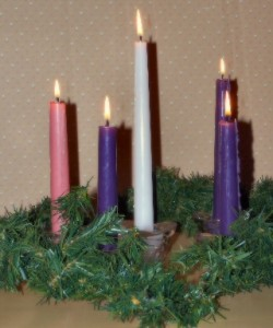 worshiping with children year c planning for advent and. Black Bedroom Furniture Sets. Home Design Ideas