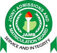 JAMB UTME Registration & Exam Date 2018/2019 Published Online