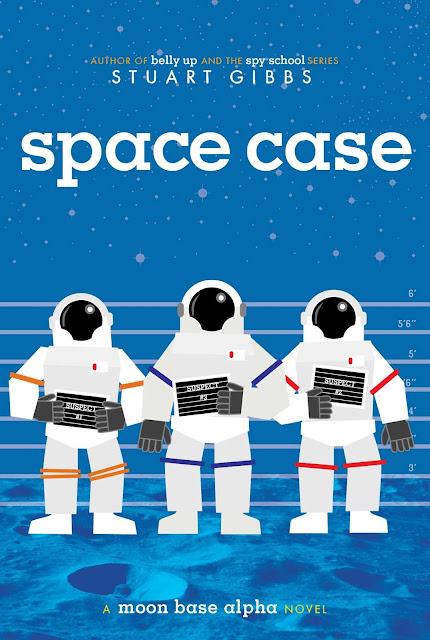 https://www.amazon.com/Space-Case-Moon-Base-Alpha/dp/1442494867