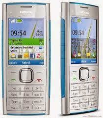 nokia x2-02 rm 694 urdu flash file