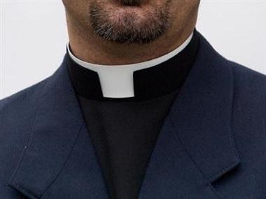 Priest, 14 Others Die in Fatal Crash in Delta State