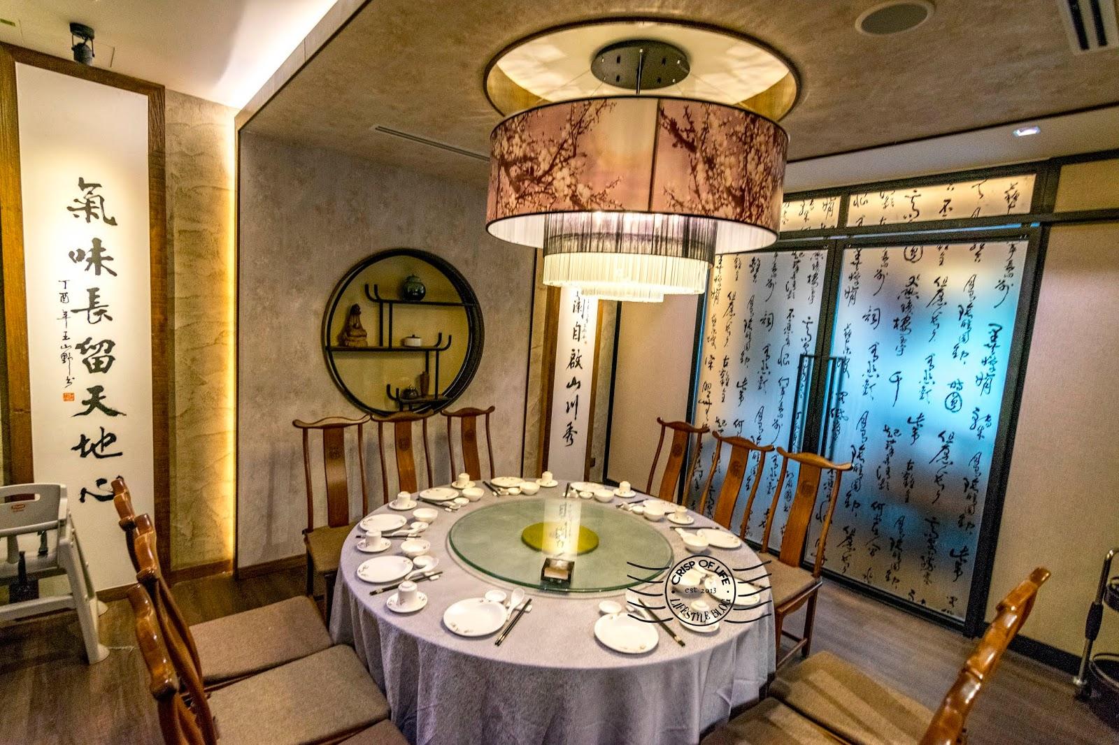 Vangohh Eminent Hotel Bukit Mertajam