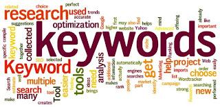 Cara SEO Website dengan Keyword Research