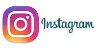 https://www.instagram.com/ergonomia_comunicazione/