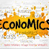 ECONOMICS  TUTORIAL QUESTIONS FOR SENIOR SECONDARY SCHOOL (Part 1)
