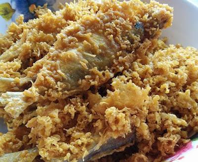 resepi ikan celup tepung, cara membuat ikan celup tepung, bahan membuat ikan celup tepung