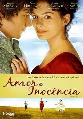 http://livrosvamosdevoralos.blogspot.com.br/2014/03/dica-de-filme-amor-e-inocencia.html