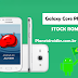 Stock Rom Oficial Galaxy Core Plus (SM-G3502T) (Android 4.3)