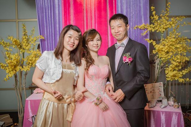 客製化婚禮