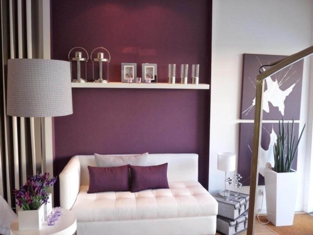 Wohnzimmer farben home creation for 7 1 wohnzimmer