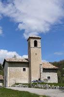 Monte Finonchio Rovereto MTB trail