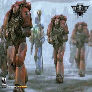 download warhammer 40000 regicide pc game full version free