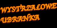 http://allegro.pl/sklep/11571202_wystrzalowe-ubranka