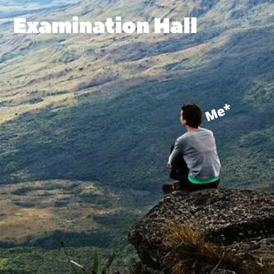 funny exam dp for whatsapp download