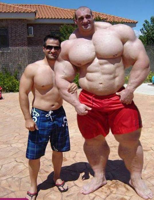Huge Gay Pics 90