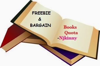 Free & BARGAIN books quota