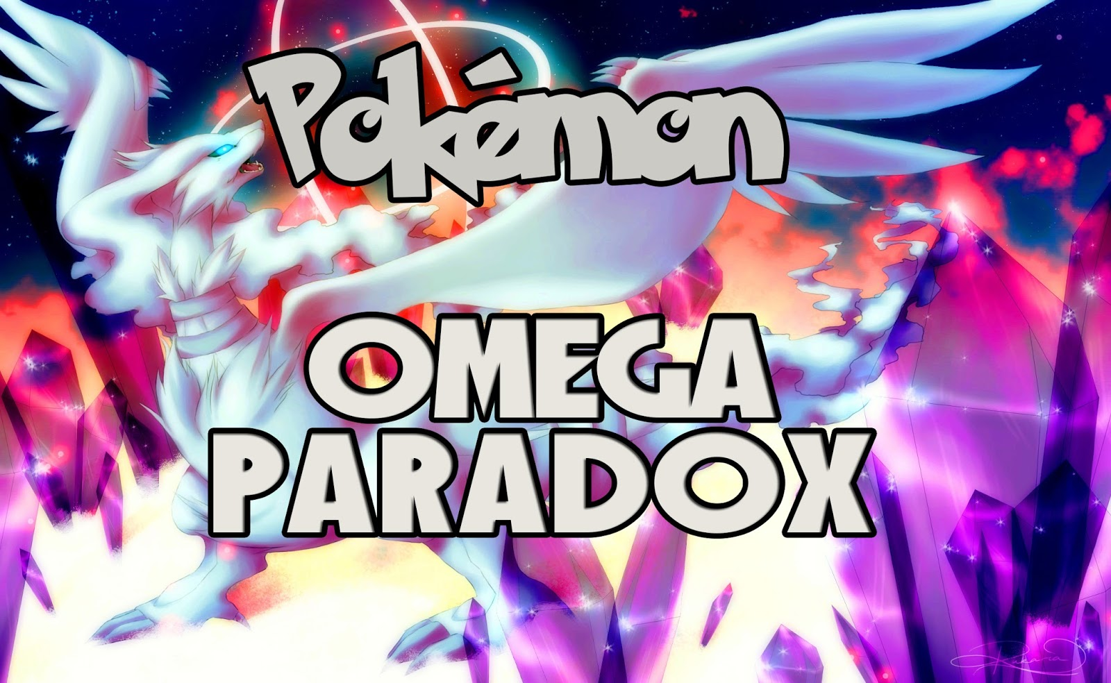 pokemon omega ruby nds rom hack download