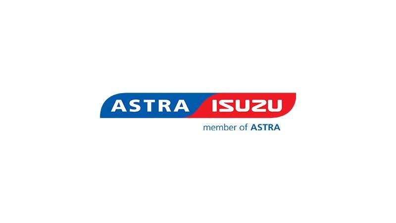 Lowongan Kerja Isuzu Astra Motor Indonesia