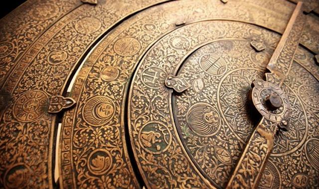 Makalah Nasb Nabi Muhammad SAW