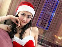 Free Download [BBM MOD] SantaClaus apk v3.2.0.6 [Christmas] Terbaru