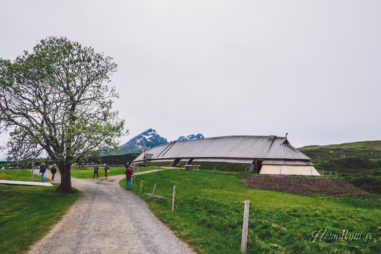 roadtrip-norja-lofootit