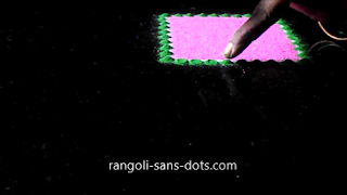 Innovative-rangoli-for-Diwali-1010ab.jpg
