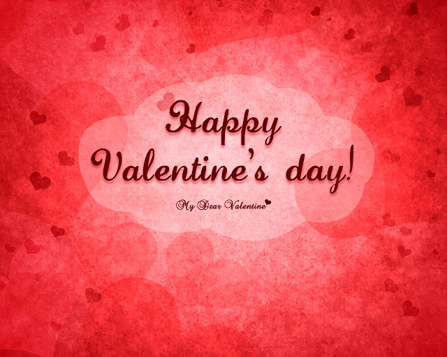 my-dear-valentine