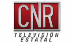 CNR TV CANAL 176 en vivo